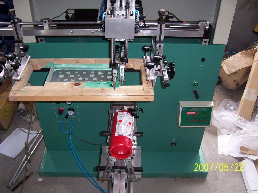 蘇州絲印器材哪家好-優質絲印廣告加工