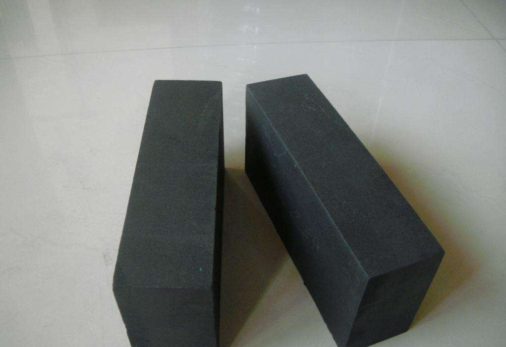 宁夏碳砖厂家