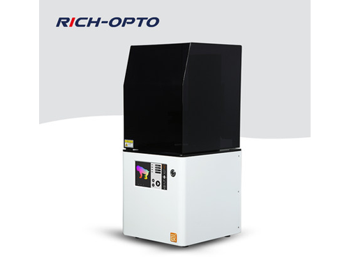 工業級FDM3d打印機廠家|專業的3D打印設備供應商_陜西非凡士