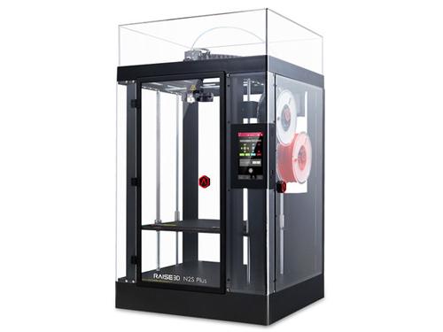 工业级FDM3D打印机|在哪可现在不是时候艾阳正天以买到3D打印设备