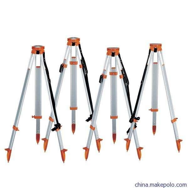 购买全站仪脚架选择郴州金点测绘仪器 连州全站仪脚架