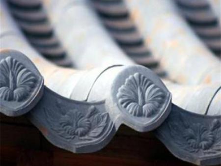 蘭州正堂板價格_甘肅永保新型建材物超所值的金屬雕花板供應