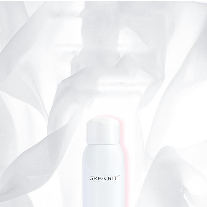 初夏防晒喷雾怎么用-杭州供应品牌好的格丽缇防晒喷雾