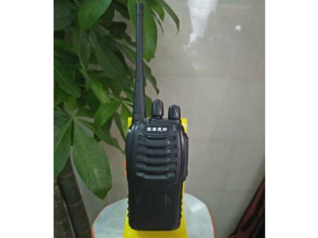 郴州金点测绘仪器的无线对讲机怎么样,临武对讲机