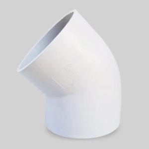 好的PP静音排水管推荐-pp静音排水管