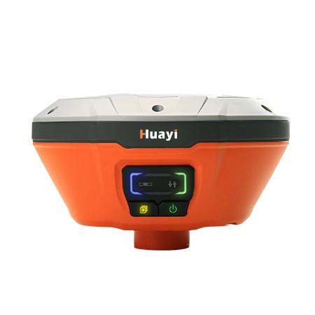 郴州金點測繪價位合理的測量型GPS RTK_你的理想選擇-乳源瑤族GPS測量儀