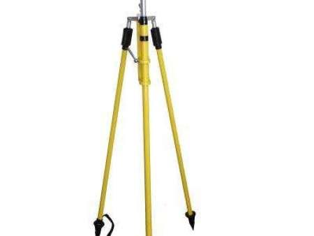 衡阳对中杆|专业的对中杆郴州金点测绘仪器供应