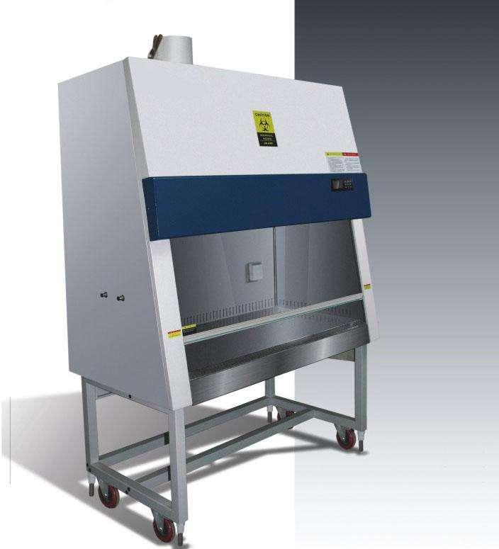 生物安全柜廠家 大量供應優良的生物安全柜