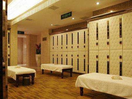 专业供应精品浴室柜服务优质品质保障