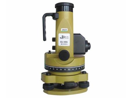 郴州金点测绘仪器供应的垂准仪怎么样有品质的垂准仪