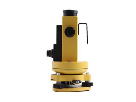 购买新品垂准仪选择郴州金点测绘仪器 |衡山垂准仪
