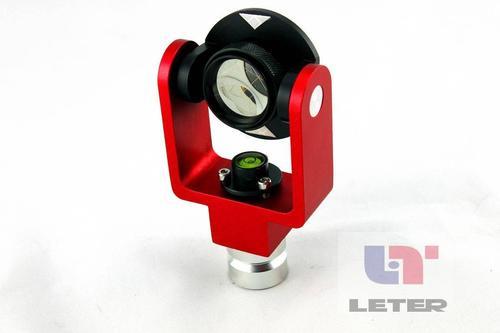 郴州金點測繪提供專業的棱鏡頭,正品銷售價格優惠