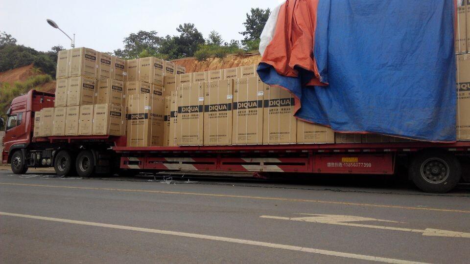 廈門搬家搬廠公司-駒典物流-專注物流快遞托運服務的靠譜公司