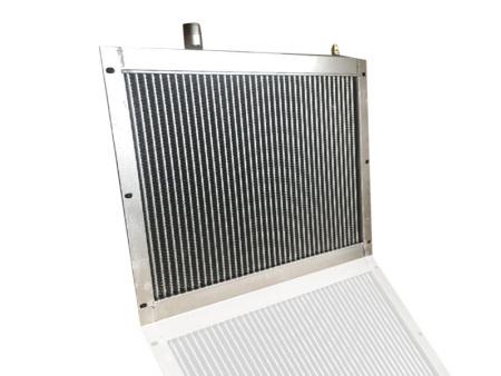 口琴散熱器廠家-沈陽口琴散熱器批發-遼寧口琴散熱器價格
