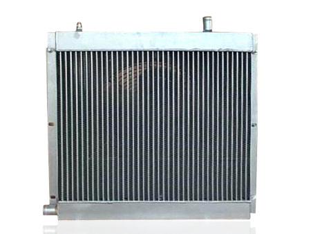 口琴散熱器供應商-沈陽口琴散熱器價格-沈陽口琴散熱器供應商