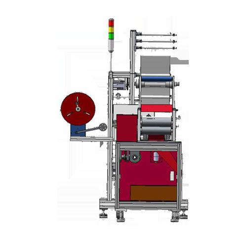 口罩机_自动点胶机-选择确能自动化设备公司