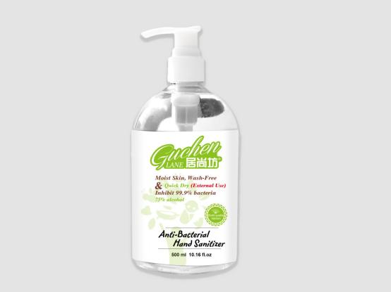 泉州消毒洗手液產家直銷-艾拓瑞超值的洗手液