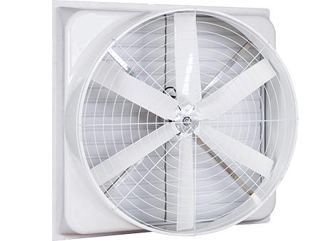 负压风机.-柜式离心风机-三回程烘干机