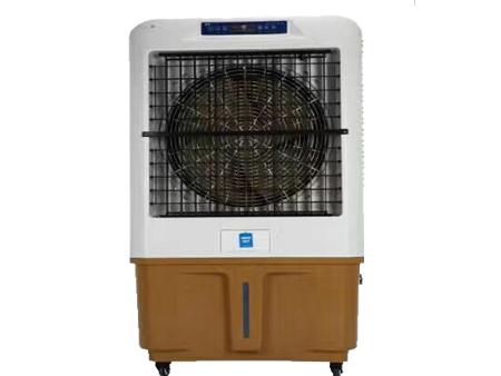 移动式冷风机厂保鲜效果怎样-商丘移动式冷风机厂家