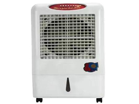 爱x视频官网价格合理的移动式冷风机厂-嘉定移动式冷风机厂