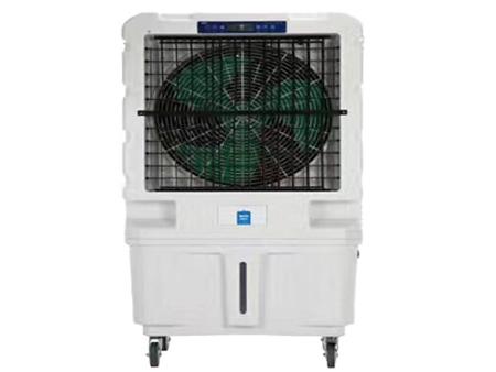 價位合理的移動式冷風機廠-蘇州移動式冷風機廠家