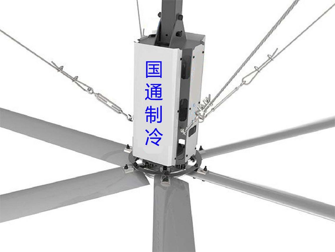 寶山寧波工業吊扇-鄭州工業電風扇維修-成都工業風扇