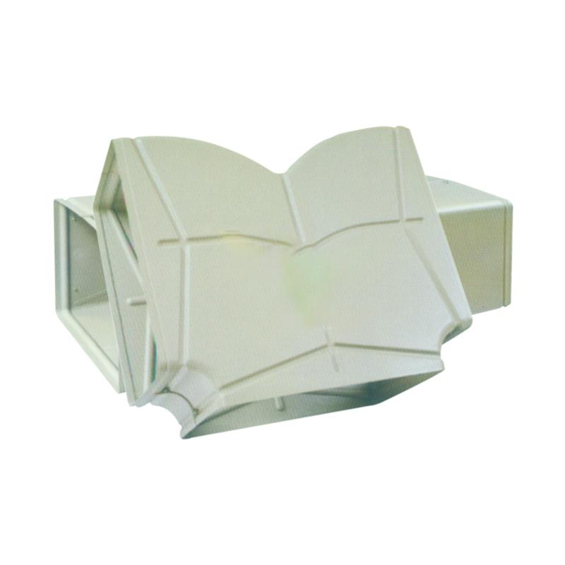 威海宁波塑料管道-山东塑料管道厂家-滨州塑料管道厂家