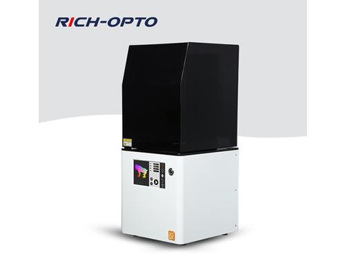 桌面级3D打印机价格-3D扫描-3D打印设备