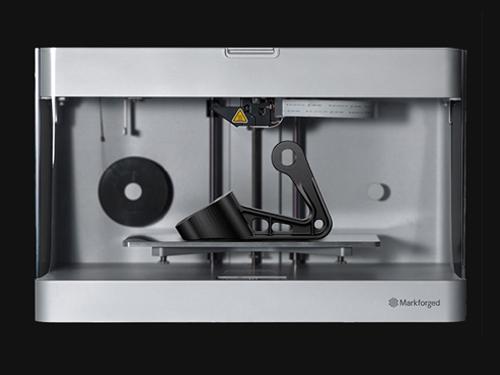 3D打印机设备