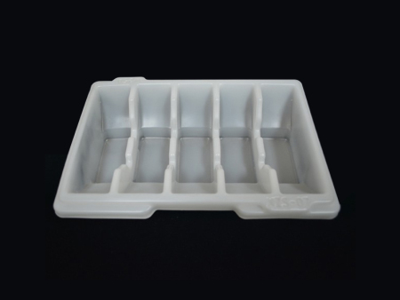 产品吸塑包装-哪里能买到厂家批发吸塑包装产品