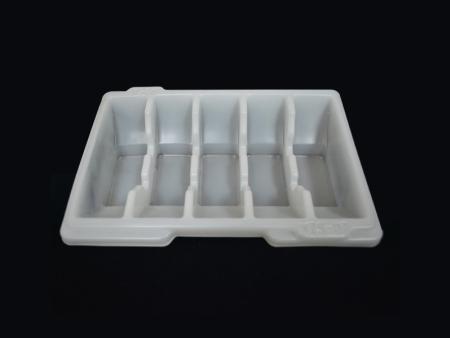 吸塑产品包装工厂-环保吸塑包装价格-环保吸塑包装报价