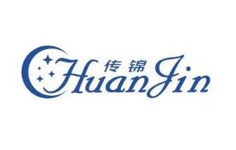 宁夏传锦智能环保家具有限公司