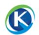 湖北凯业环保科技万博体育app平台