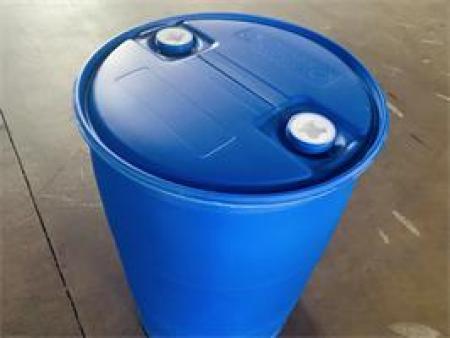烏?;ね?,塑料化工桶200L,廠家批發,供應商,烏海東茂