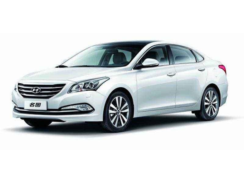 哪里能买到好的汽车?首推郑州菲之栎汽车销售公司