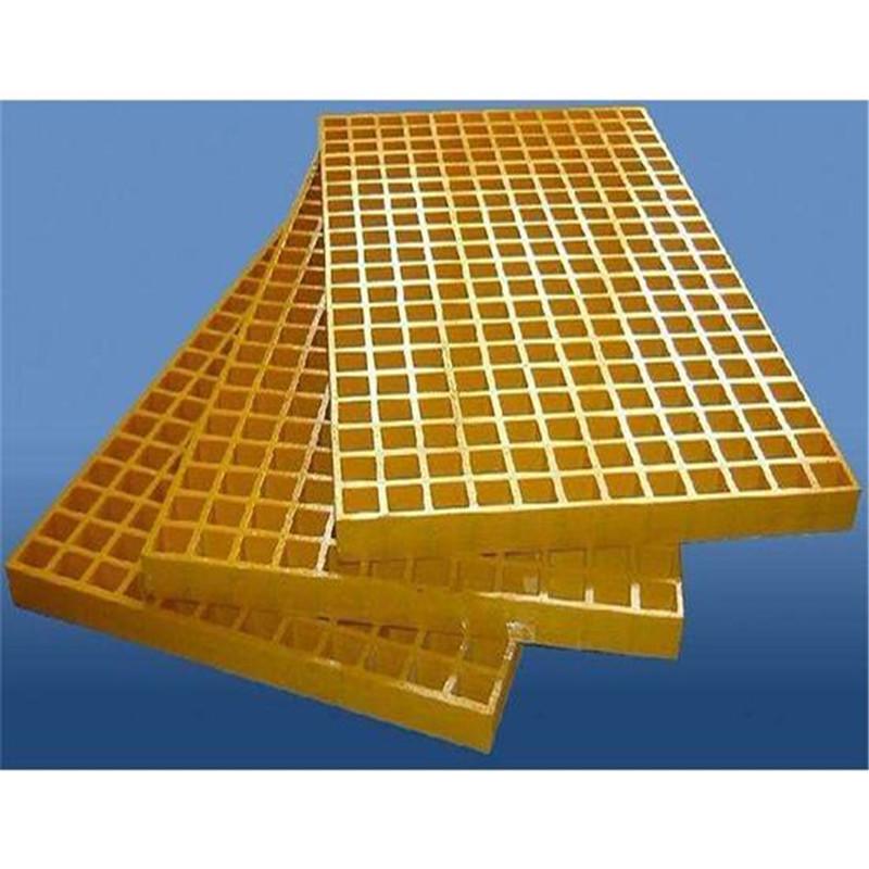 衡水高質量的繁盛玻璃鋼樹坑格柵_廠家直銷
