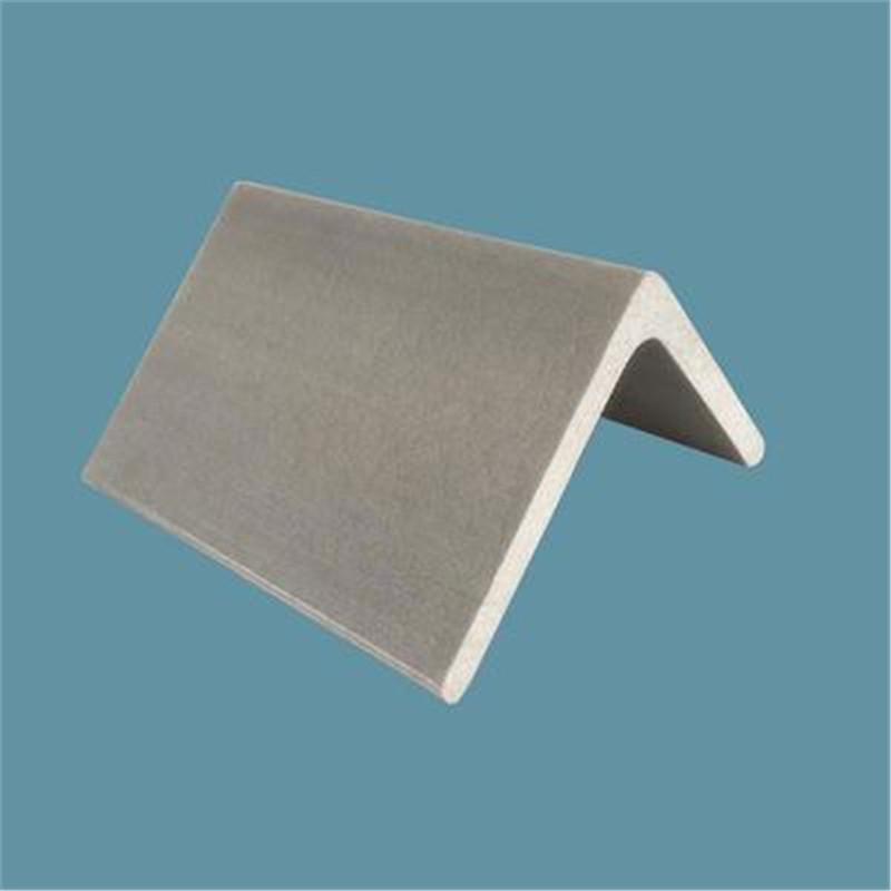 好用的防腐蝕檁條槽鋼,繁盛傾力推薦
