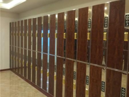 专业供应精品浴室柜生产厂家售后有保障