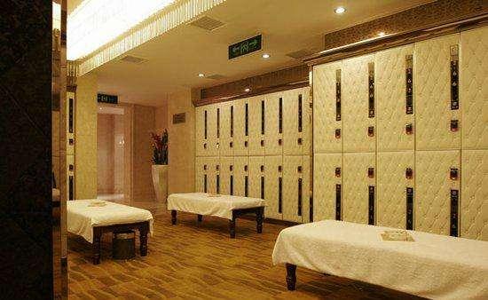 吉林长春浴室柜-买优惠的浴室柜,就来长春新艾美佳家具