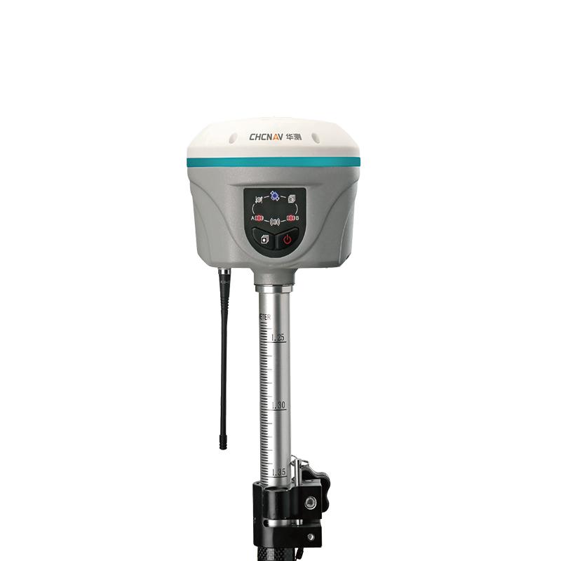 買好的華測GNSS RTK系統,就選郴州金點測繪儀器-石鼓華測RTK