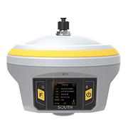 郴州金點測繪供應的南方GNSS RTK系統怎么樣 南方RTK