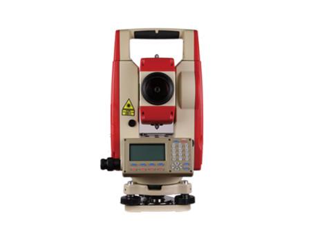 郴州金點測繪提供專業的科力達KTS-462R6L全站儀