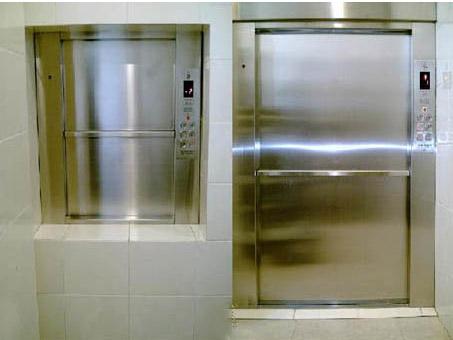达坂城传菜电梯-察布查尔锡伯幼儿园食梯-巩留幼儿园食梯