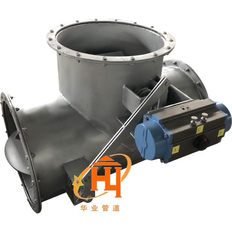 高温1200摄氏度风阀-质量良好的风阀供应信息