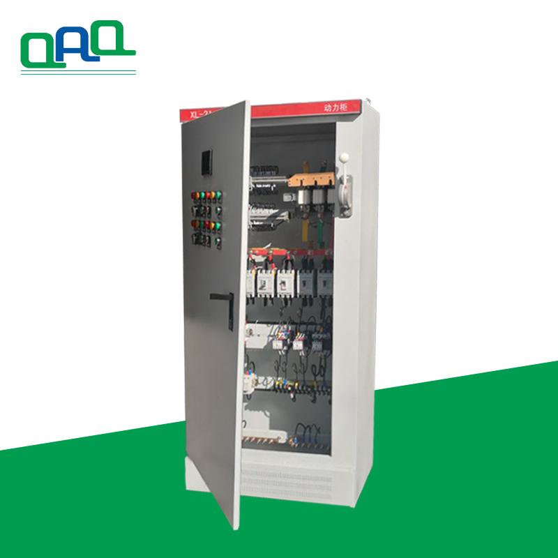 新品成套配電柜_如何買品質好的XL21低壓成套配電柜