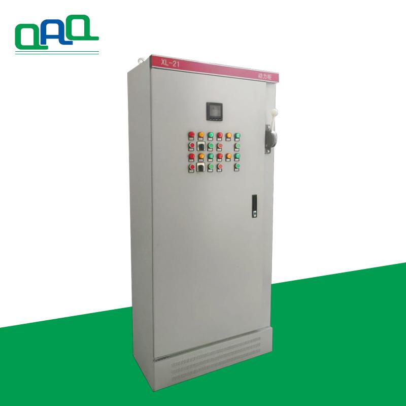 成套配电柜信息-购买品牌好的XL21低压成套配电柜优选侨世电气科技
