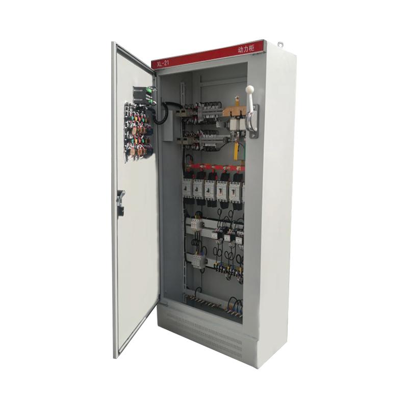 好的成套配电柜|温州口碑好的XL21低压成套配电柜品牌推荐