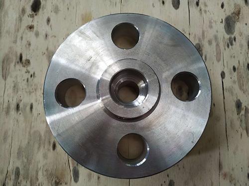 不銹鋼對焊法蘭-山東合金法蘭-河南合金法蘭