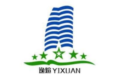 广州逸煊钢结构工程有限公司
