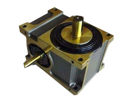 凸轮分割器价格,凸轮分割器哪家好,凸轮分割器